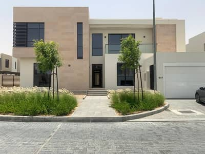 فیلا 2 غرفة نوم للبيع في الطي، الشارقة - Villa for sale ready to move in at Nasma Residence Sharjah
