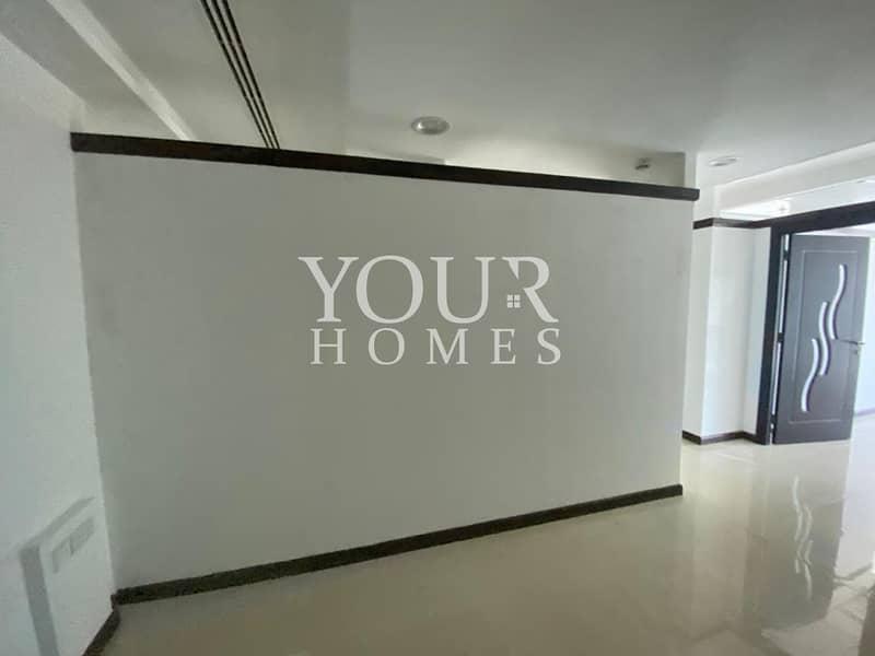 11 JA | Ready to Move Luxurious 2 Bed | Burj Khalifa & Canal View