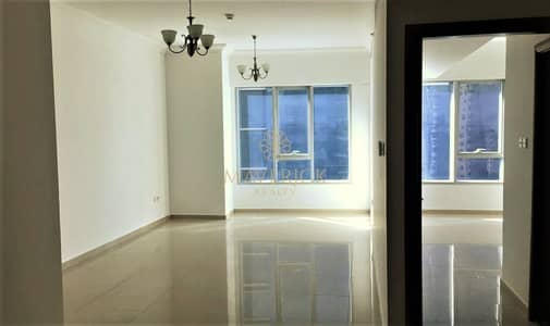 1 Bedroom Flat for Rent in Business Bay, Dubai - Spacious 1BR | Lowest Price | Close to Metro
