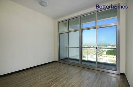 2 Bedroom Flat for Sale in Al Sufouh, Dubai - Full Sea View|Higher Floor | Unfurnished