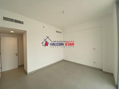 PREMIUM AND SPECIOUS 2 BED WITH STORE ROOM AT DUBAI SOUTH