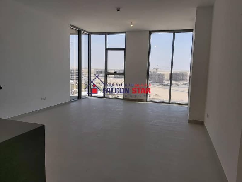 2 PREMIUM AND SPECIOUS 2 BED WITH STORE ROOM AT DUBAI SOUTH