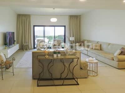 شقة 4 غرف نوم للبيع في عقارات جميرا للجولف، دبي - Best Deal | Furnished 4 Bedrooms | High Floor