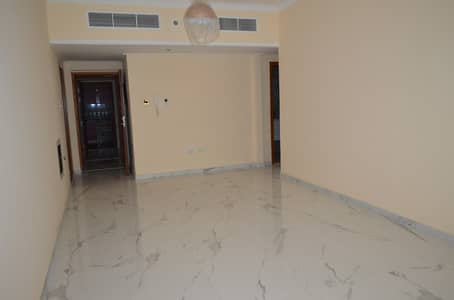 1 Bedroom Flat for Rent in Al Nuaimiya, Ajman - SPACIOUS 1-BHK AVAILABLE FOR RENT