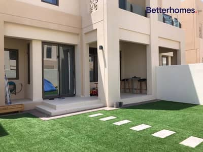 Good Location | Type I | Close to Pool and Park
