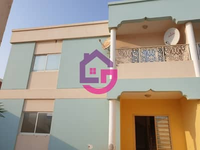 3 Bedroom Villa for Rent in Khuzam, Ras Al Khaimah - Spacious & Well-Maintained 3 Bed Villa