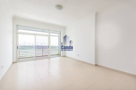1 Bedroom Flat for Sale in Business Bay, Dubai - Great Layout