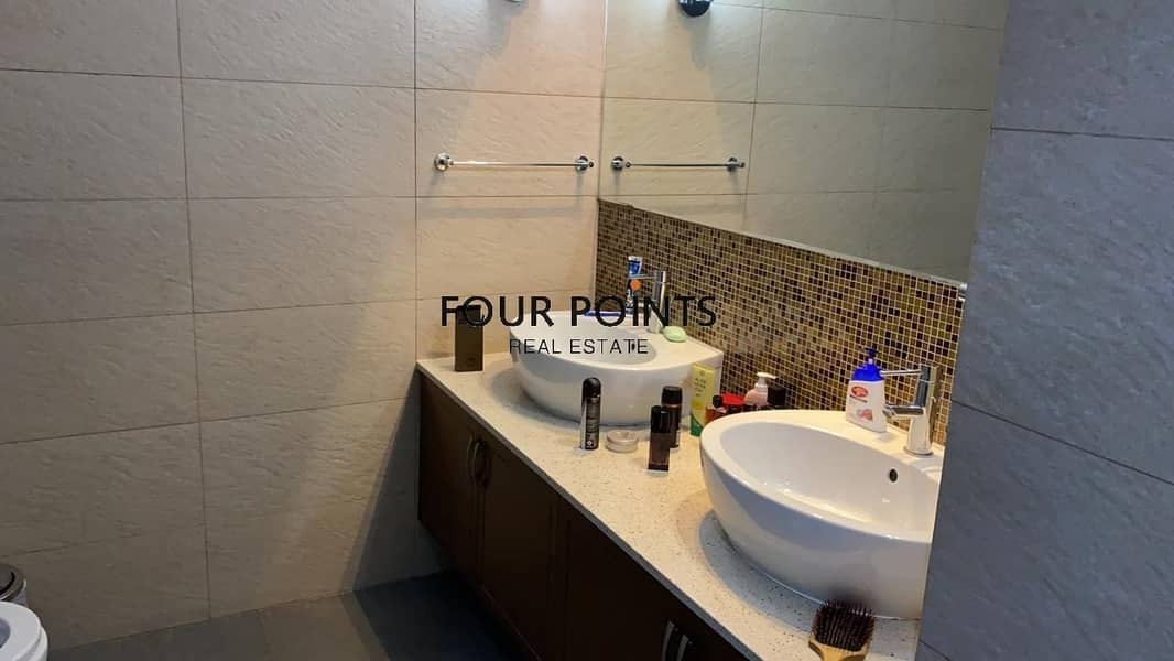 2 New to Market | 2 BR Type D | Fully Furnished