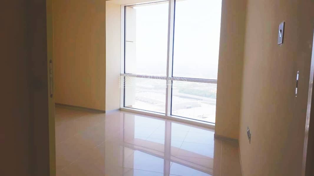 Reduced Price + 30 Days Free | 2 BHK | 12 Cheques