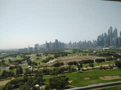 | FULL GOLF COURSE VIEWS | 2 Beds Apartment for SALE