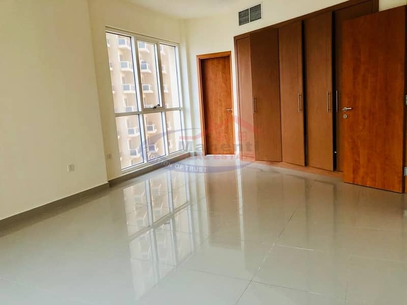 2 Specious 1 Bedroom for rent in Lakeside IMPZ