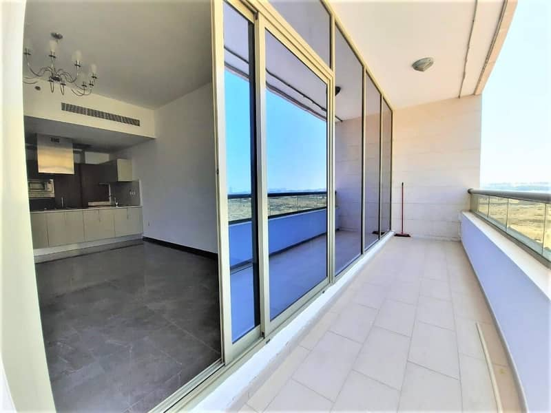 59 Chiller free | unfurnished | best price |close to Metro