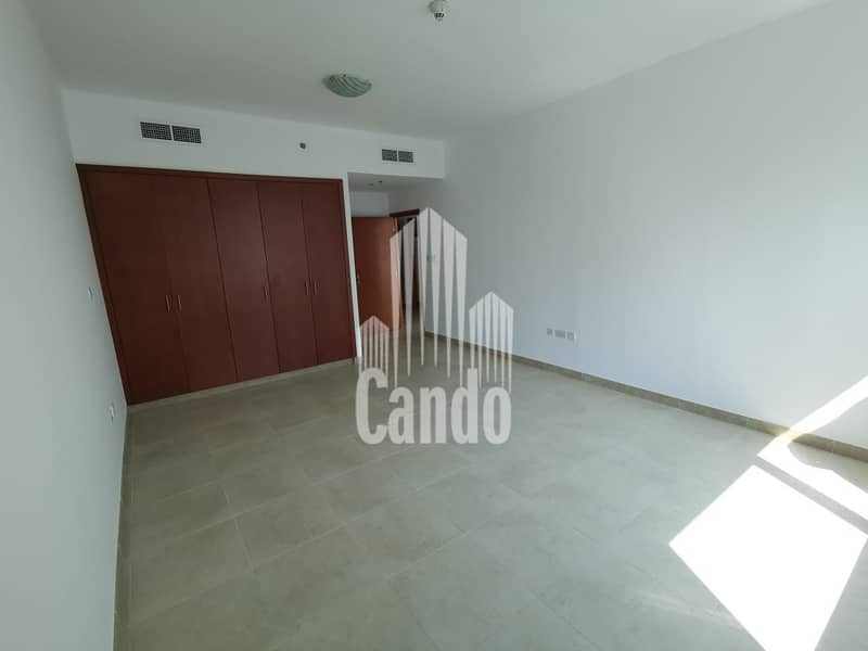 2 Large One Bedroom apartment 1Bedroom Unfurnished