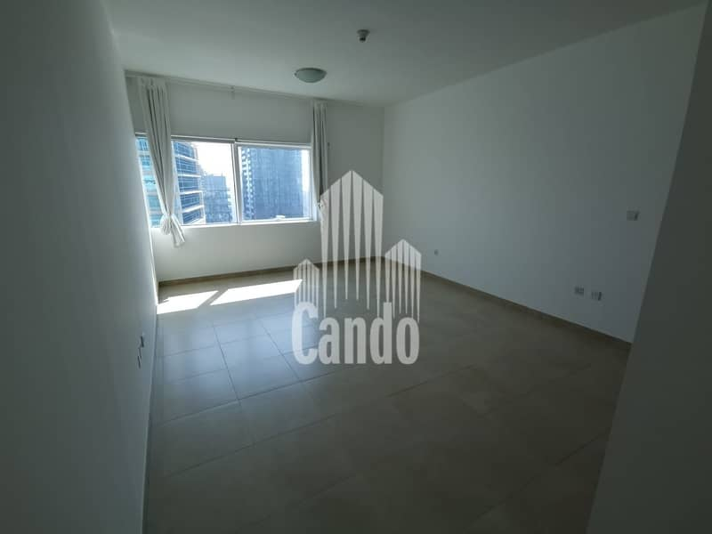 Large One Bedroom apartment 1Bedroom Unfurnished