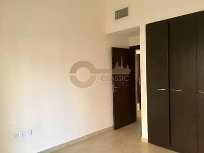 1 Bedroom Flat for Rent in Remraam, Dubai - Value for money| 1bed| Podium level| Multiple chqs