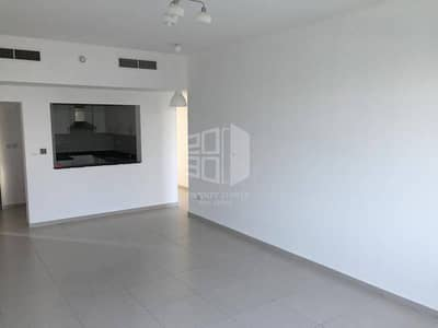 Good Price for Terraced Apt w/ pool view