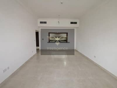 Ready for Occupancy! Spacious Unit w/ Laundry Room