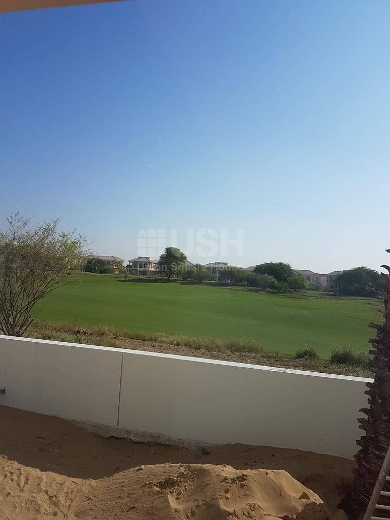 Exclusive Full Golf course view T/H Redwood Park