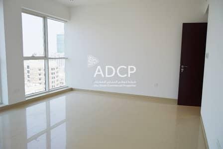 شقة 2 غرفة نوم للايجار في المنهل، أبوظبي - FEEL RIGHT AT HOME | Parking | Brand New
