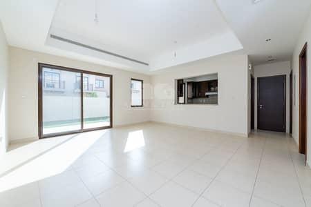 فیلا 3 غرف نوم للايجار في ريم، دبي - 3 Bed Plus Maid