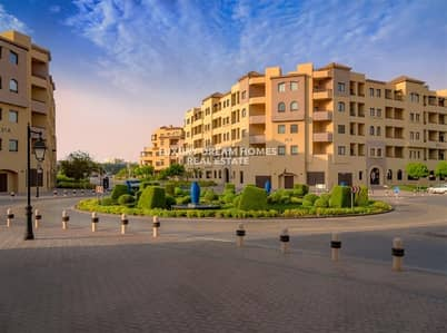 3 Bedroom Apartment for Rent in Mirdif, Dubai - No Commission Early Handover Monthly Payments
