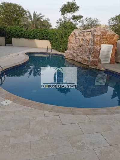 Exquisite PVT POOL| Distress Deal | Rare Opportunity
