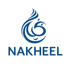 Nakheel Communities Residential Leasing L. L. C