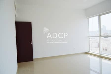 فلیٹ 2 غرفة نوم للايجار في المنهل، أبوظبي - High Floor | Open View | No Extra Fee