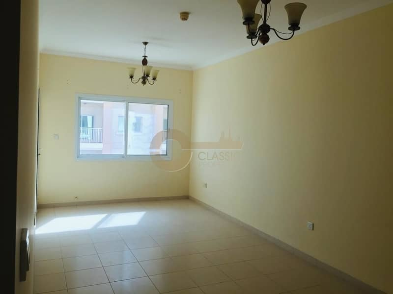 2 1 Bedroom   Laundry Room   Balcony  Rent