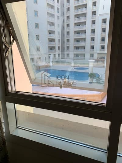 2 Bedroom Apartment for Sale in Jumeirah Village Circle (JVC), Dubai - DISTRESSED DEAL - 2 BED DUPLEX - READY TO MOVE IN