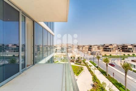 2 Bedroom Flat for Sale in Saadiyat Island, Abu Dhabi - Hot Deal 2BR sea view