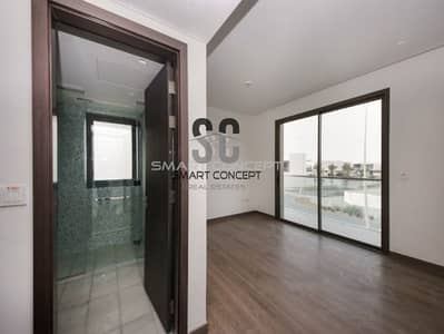 5 Bedroom Villa for Rent in Yas Island, Abu Dhabi - Rare Villa Perfect for Families