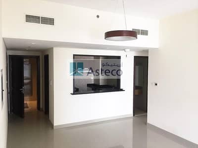 1 Bedroom Apartment for Rent in Dubai Sports City, Dubai - Great Deal 1 Bed for Rent with Balcony