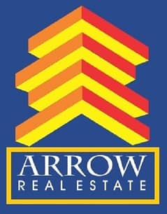 Al Bateen Arrow Real Estate LLC