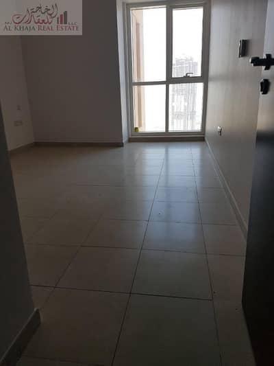 شقة 2 غرفة نوم للايجار في الخليج التجاري، دبي - 2 BHK  High Floor   Big Apartment Save