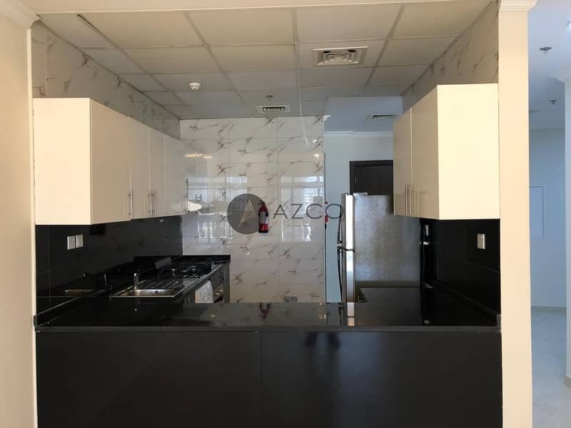 11 HUGE 1BR | OPEN STUDY ROOM | KITCHEN FULLY EQUIPPED