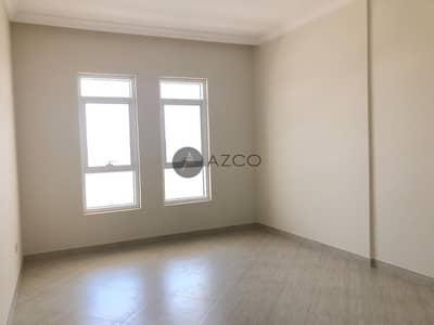 شقة 1 غرفة نوم للايجار في أرجان، دبي - HUGE 1BR | LARGE TERRACE | FULLY EQUIPPED KITCHEN