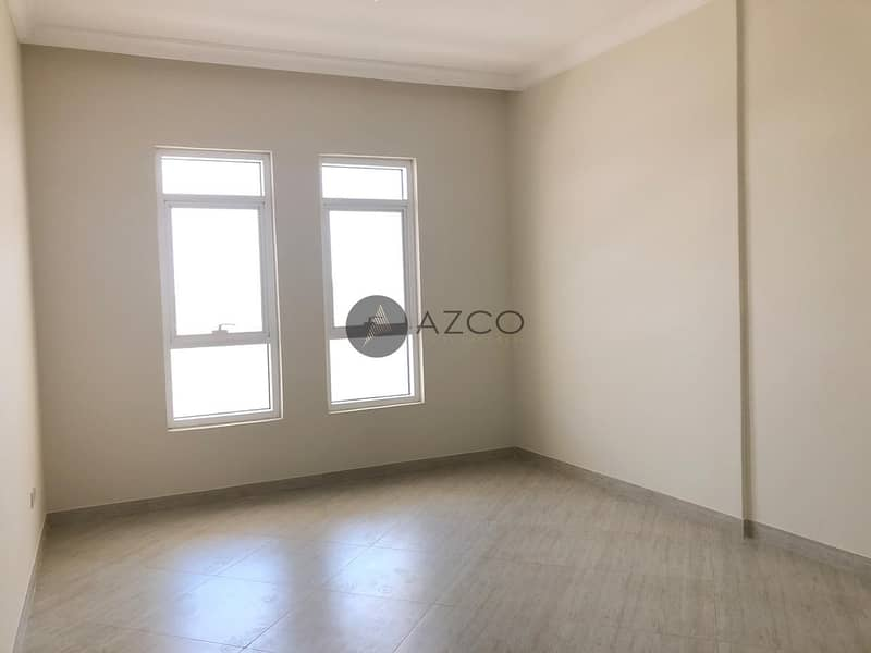 HUGE 1BR | LARGE TERRACE | FULLY EQUIPPED KITCHEN