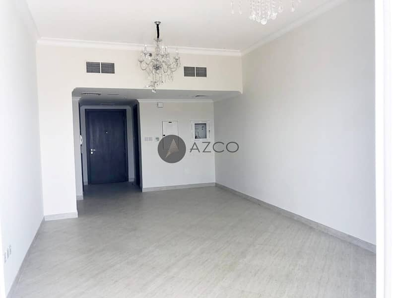 2 HUGE 1BR | LARGE TERRACE | FULLY EQUIPPED KITCHEN