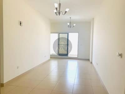 1 Bedroom Apartment for Rent in Dubai Sports City, Dubai - BRAND NEW 1 BR APARTMENT | LUXURY FINISHING | READY TO MOVE IN