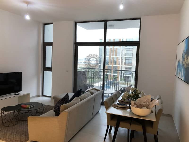 2 STUNNING  2 BED APART PAY ONLY 10% AND TAKE HANDOVER