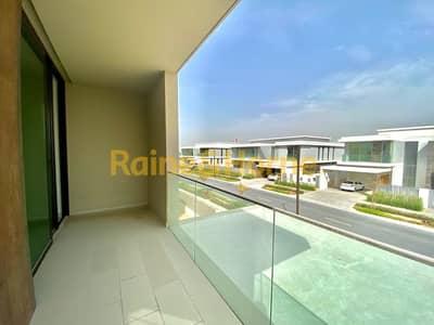 6 Bedroom Villa for Sale in Dubai Hills Estate, Dubai - Huge Plot | Golf Course View | Type B2 | Sale