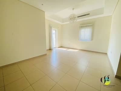 3 Bedroom Townhouse for Rent in Al Furjan, Dubai - Hot deal~ Beautiful Corner -Type A - 3Bed plus Maid~Multiple cheques option