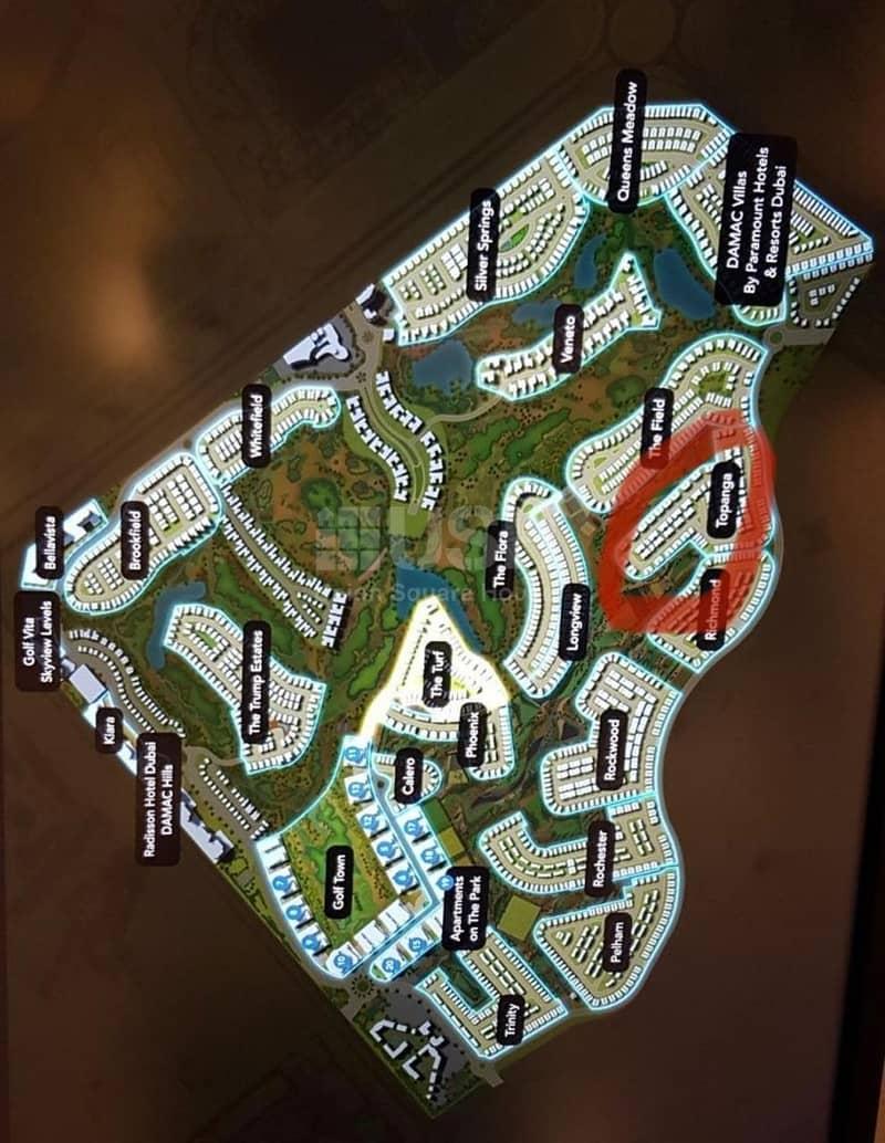 17 As you as we Build @ A la carte || Townhouses