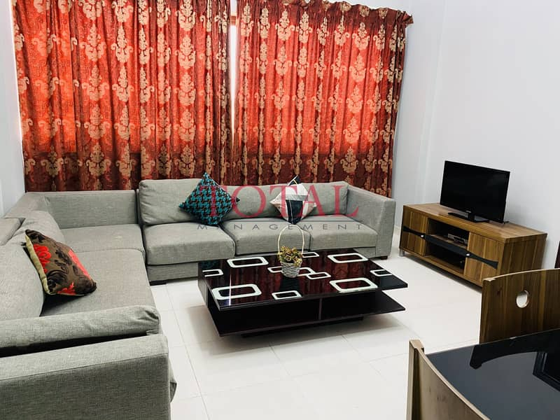 Fully Furnished 2 Bedroom | Direct from the Owner