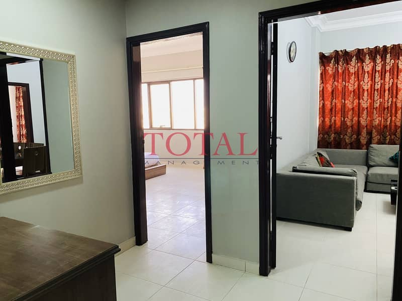 2 Fully Furnished 2 Bedroom | Direct from the Owner
