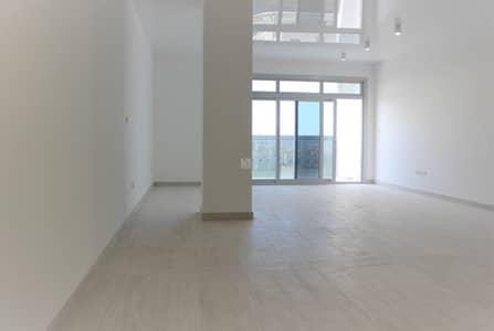 فلیٹ 2 غرفة نوم للبيع في مدينة محمد بن راشد، دبي - READY TO MOVE IN I NO COMMISSION | LUXURY LIVING