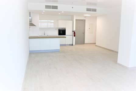 شقة 2 غرفة نوم للبيع في مدينة محمد بن راشد، دبي - READY TO MOVE IN I NO COMMISSION | LUXURY LIVING