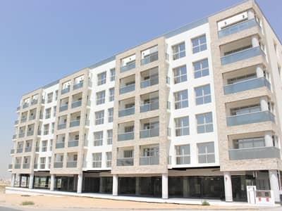 فلیٹ 3 غرف نوم للبيع في مدينة محمد بن راشد، دبي - READY TO MOVE IN I NO COMMISSION | LUXURY LIVING