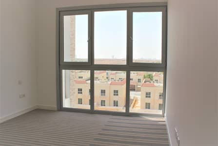 1 Bedroom Flat for Sale in Mohammad Bin Rashid City, Dubai - READY TO MOVE IN I NO COMMISSION | LUXURY LIVING